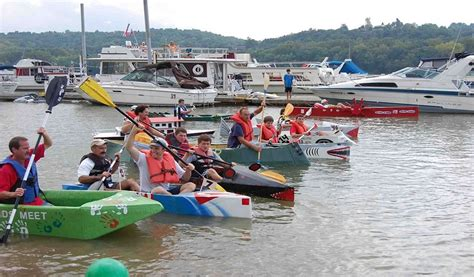 Miami Boat Club Loveland Ohio by New Richmond River Days August 15 17 2014 Visit