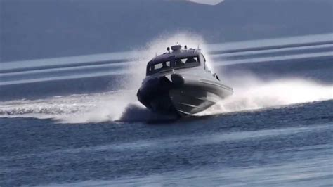 Fast Boats by High Speed Motor Boat 70 Knot