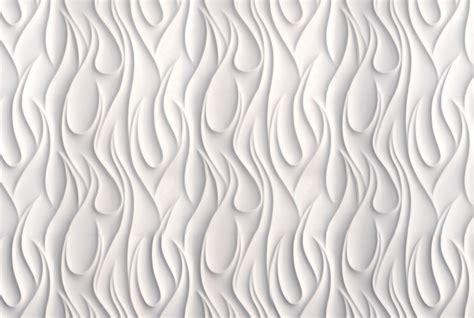 glass walls bathroom texturaldesigns com
