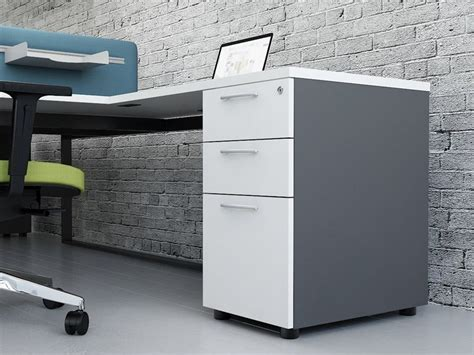 cabinet with lock standard filing cabinet by mdd