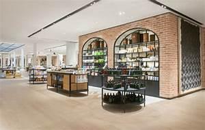 La Petite épicerie Paris : le bon march d voile sa petite picerie de ~ Melissatoandfro.com Idées de Décoration