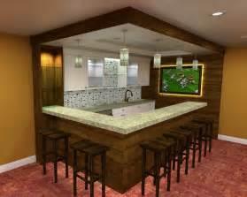 basement layouts basement remodeling ideas bar for basement