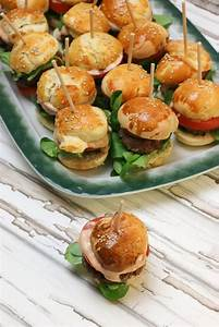 Kräuter Zum Essen : die besten 25 salzige snacks ideen auf pinterest ~ Lizthompson.info Haus und Dekorationen