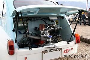 Pieces Fiat 500 Ancienne : photos bourse de vif 2012 ~ Gottalentnigeria.com Avis de Voitures