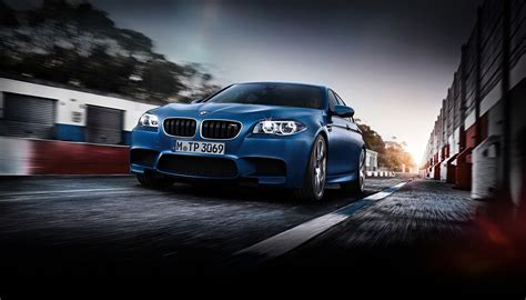 bmw canada images bmw canada announces ultimate package for m5 and m6 models