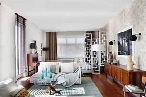Interior Design Berlin : mikel irastorza interior design ~ Markanthonyermac.com Haus und Dekorationen