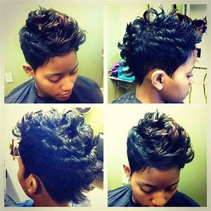 Ask TheHaiRazor The Best Flat Iron For Short Hair