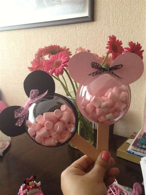 birthday party ideas and tips guest post mimi 39 s the best mickey mouse party food craft ideas for kids