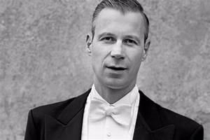 Ulrich Stein Hamburg : ulrich bildstein k nstler ~ Frokenaadalensverden.com Haus und Dekorationen