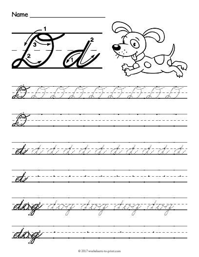 27 best cursive writing worksheets images pinterest cursive alphabet letters cursive