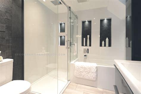 cuisine petit espace salle de bain espace optimisé martine bourdon