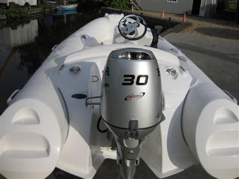Gebruikte Honda Buitenboordmotoren by Honda Buitenboordmotoren Heemhorst Watersport