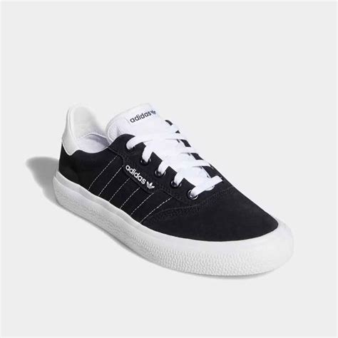 Apply now for bad credit card. Tênis Adidas 3mcj