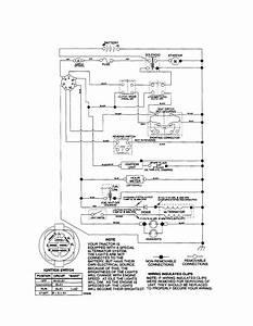 Schematic Diagram Diagram  U0026 Parts List For Model Po15538lt