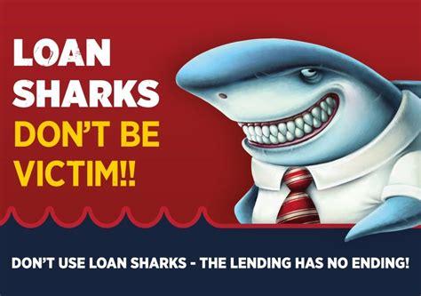 Suspected Loan Shark Arrested In Wolverhampton