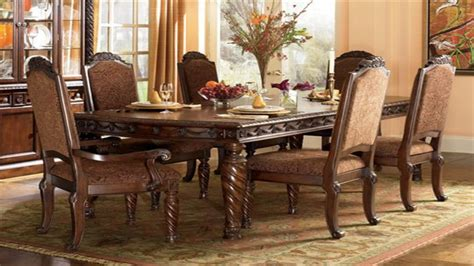 ashley dining room table sets ashley dining sets sale