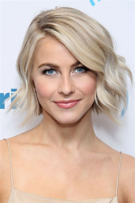 Hair Colour Or Blond by Quot Brown Quot Is The New Hair Color For