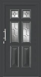 porte d39entree classic london bieber pvc With porte entrée pvc ou alu