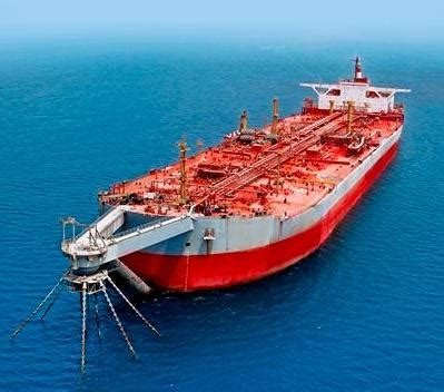 In 1987, she was converted into a stationary storage facility for the safer oil company and brought to an offshore position near the yemeni coast. Leaking Oil Tanker Abandoned Off Yemen a Red Sea Risk   ENS