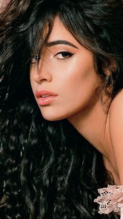 Camila Cabello Photoshoot 4k Ultra Mobile Wallpapers
