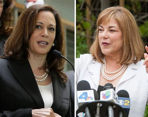 california race sets    dem  dem senate