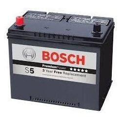 Specifically, the battery feeds the starter, which then activates the engine. Bosch Car Battery at Rs 3200/piece(s)   कार बैटरी ...