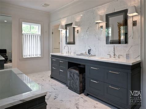 master bathroom layout ideas bathroom white and gray master bathroom design architects