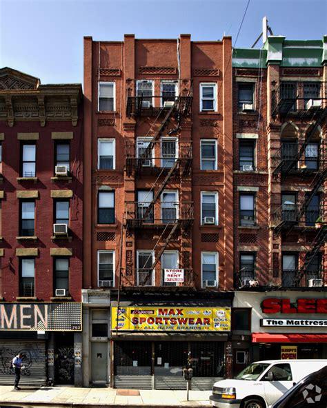 greenpoint brooklyn apartments brooklyn ny apartmentscom