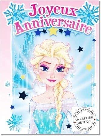 joyeux anniversaire reine des neiges joyeux anniversaire la reine des neiges ey74 jornalagora