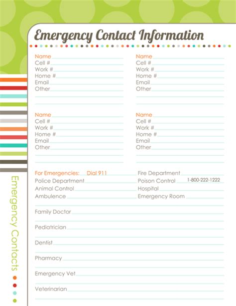 organizing planner  harmonized house project