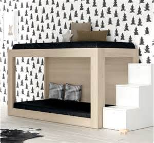 sofa kaufen auf raten jugendzimmer mit hochbett jtleigh hausgestaltung ideen