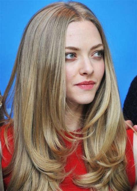 top  long layered haircuts herinterestcom