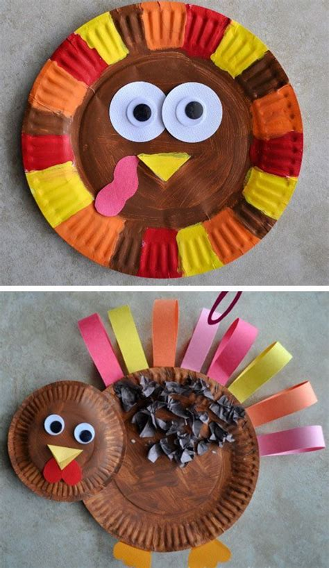best 25 november crafts ideas on 326 | 2f276eecaec82e7c9278be32930a4d99 thanksgiving crafts for kids thanksgiving activities