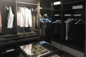 Ranger Son Dressing : ranger son dressing conseil n 5 in ipso ~ Melissatoandfro.com Idées de Décoration