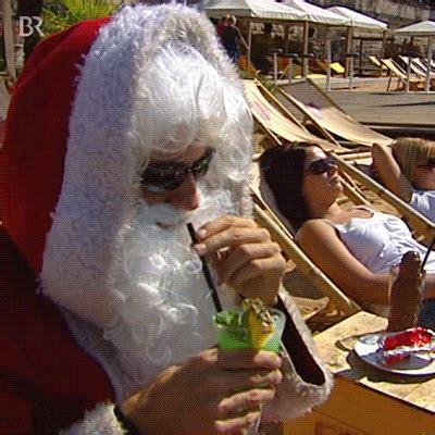 weihnachtspunsch gifs find share on giphy
