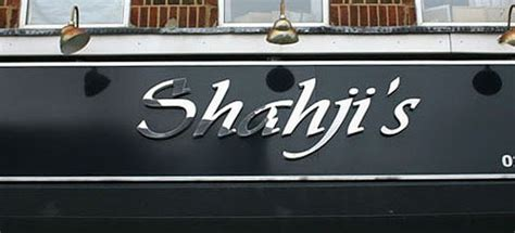 Stainless Steel Boat Lettering Uk by Raised Lettering 3d And Flat Cut Letters 2signs