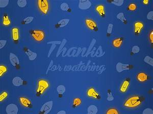 Thanks For Watching GIF - Find & Share on GIPHY