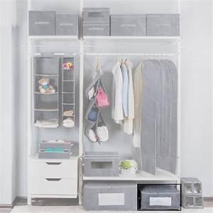 Aufbewahrungsbox Unter Bett : aufbewahrungsbox ordnungsbox h ngeaufbewahrung h ngeregal vlies kiste organizer ebay ~ Yasmunasinghe.com Haus und Dekorationen