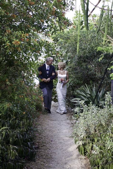 the key west garden clubs west martello tower wedding