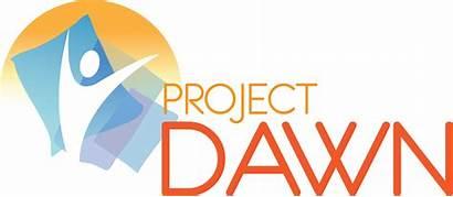 Dawn Project Narcan Distribution Naloxone Overdose Kit
