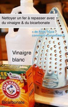1000 ideas about comment nettoyer on cleanser white vinegar and astuces