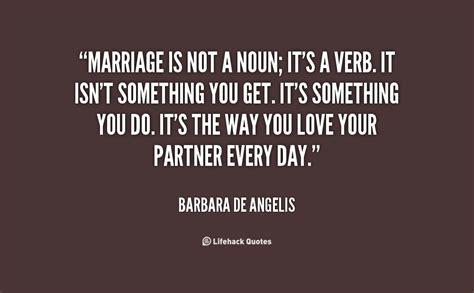 marriage partnership quotes quotesgram