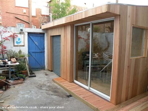 woodworking stores raleigh nc shed plans simple shed