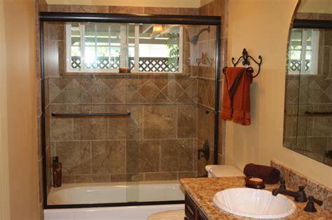 Creativeagi Shower Door & Mirror Co