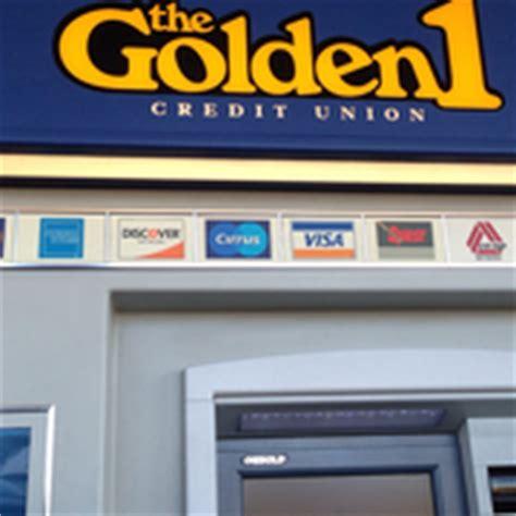 golden  credit union  reviews banks credit unions