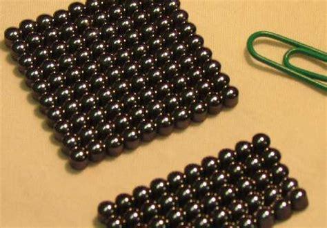 Silicon substrate с бесплатной доставкой на