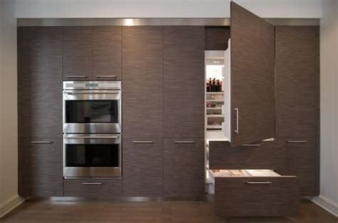 Overlay vs. Built In vs. Integrated Refrigerators: What's