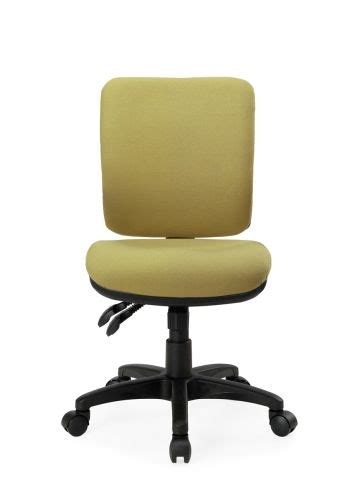 Duo Back Chair Australia by Empact Duo High Back Chair Seated