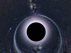 Journey into and through a Reissner-Nordström black hole