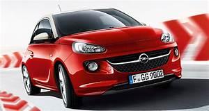 Opel Leasing Ohne Anzahlung : nullkommanix leasing ohne anzahlung ~ Kayakingforconservation.com Haus und Dekorationen